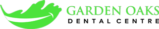 Garden Oaks Dental