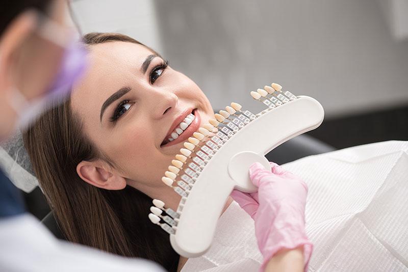 teeth whitening in winnipeg